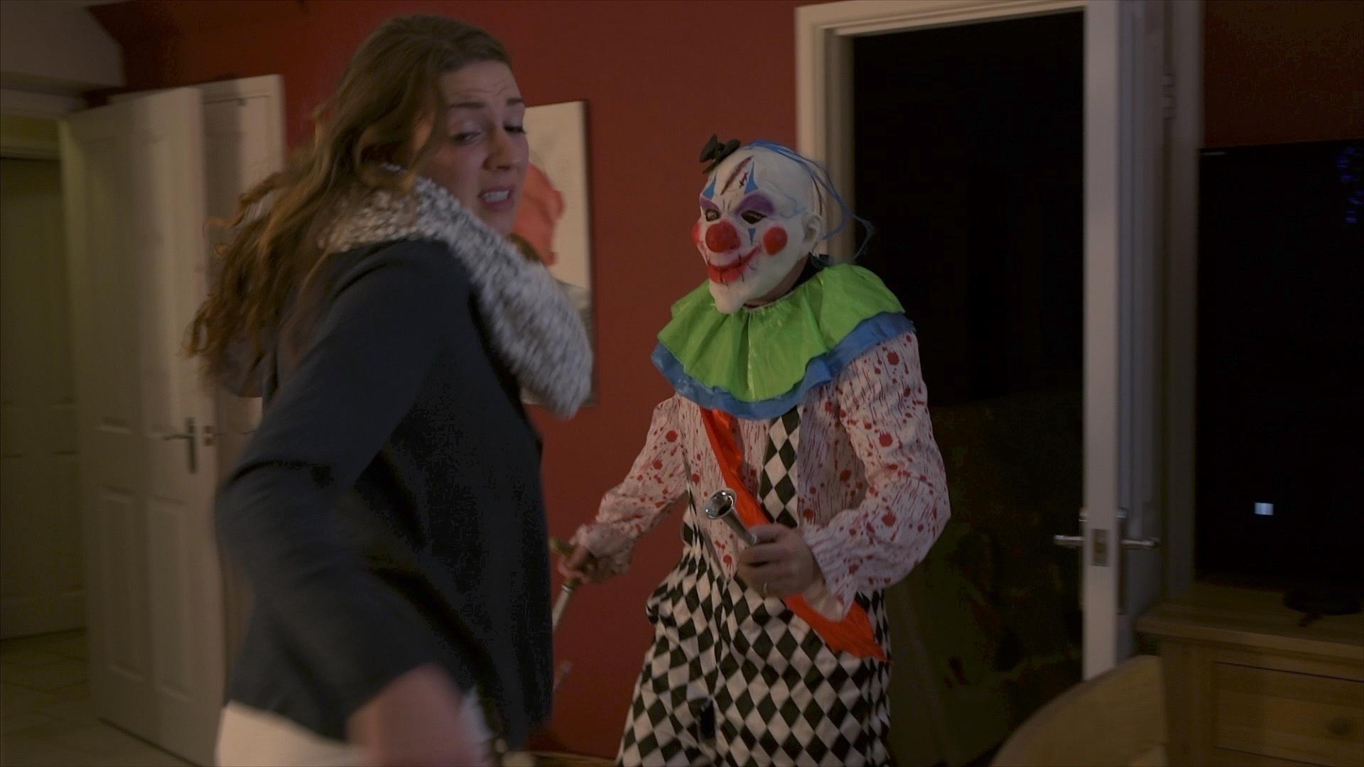 Clown 1 138.jpg