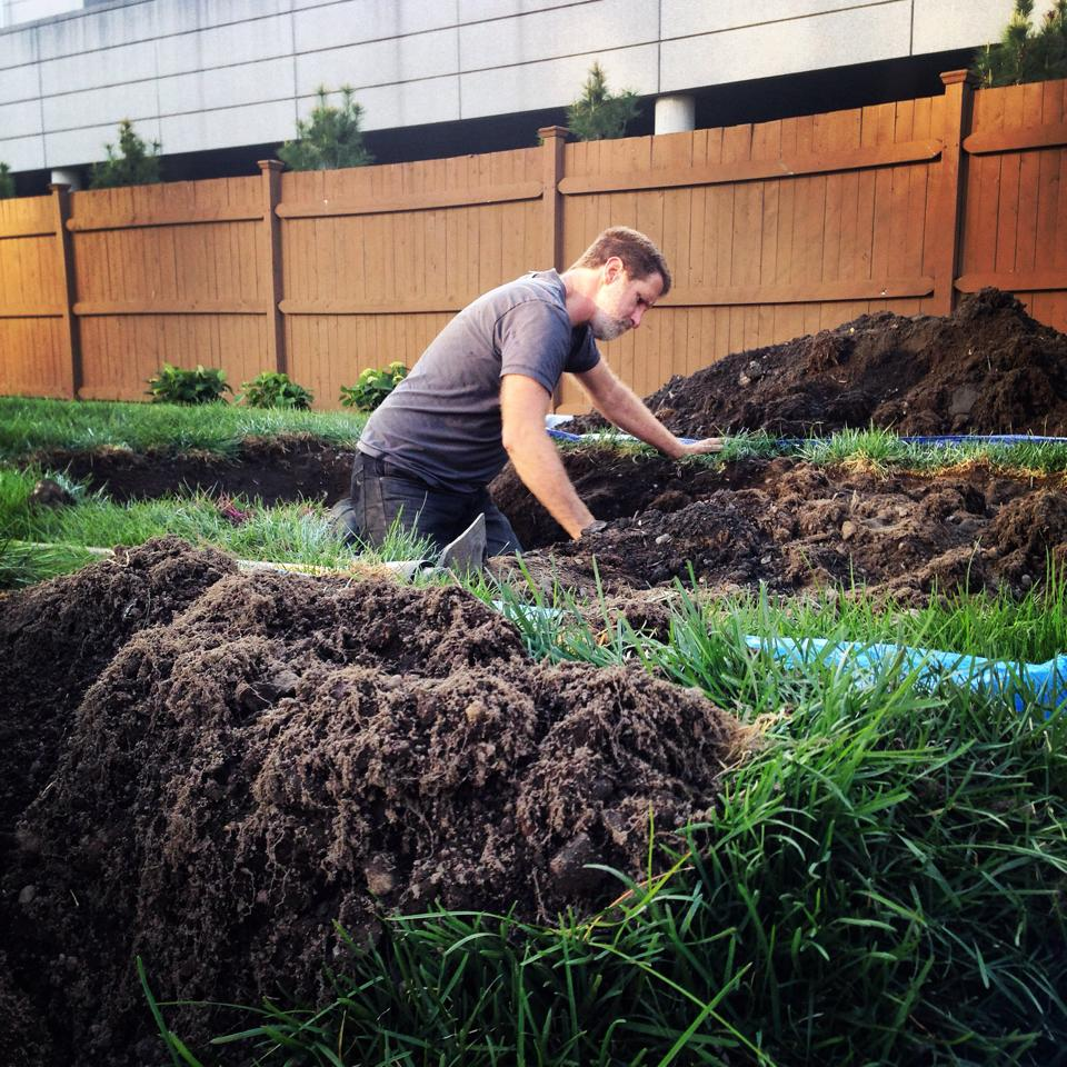 Stevenson_digging.jpg