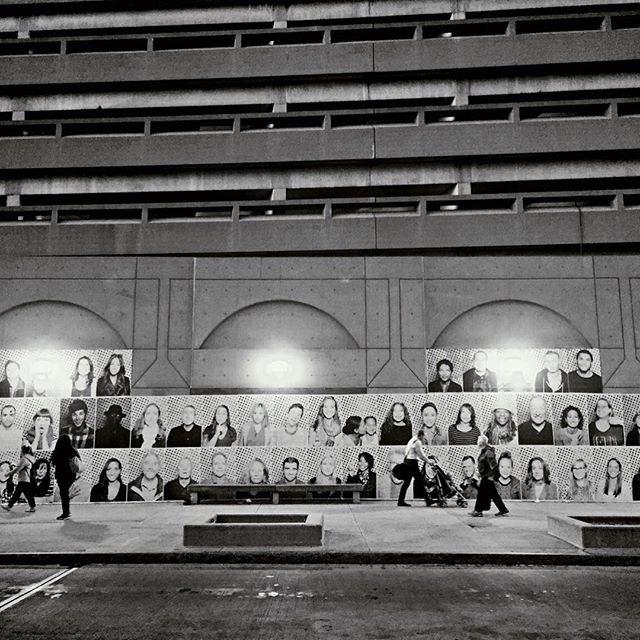 Photo: @jkscatena for   @insideoutproject