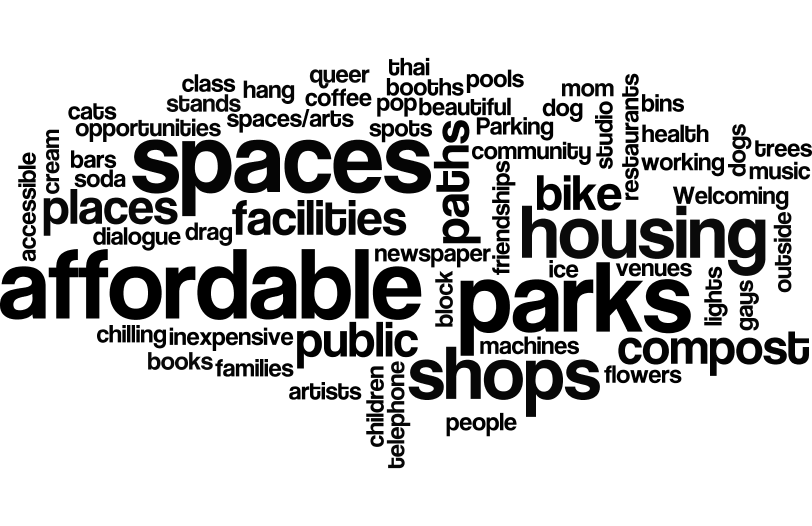 wordle_AREN'T_MORE.png
