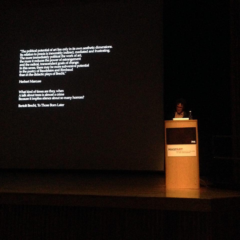 PRJ-talk.jpg