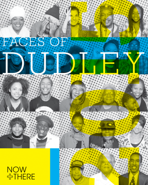 FacesofDudleyCover.png