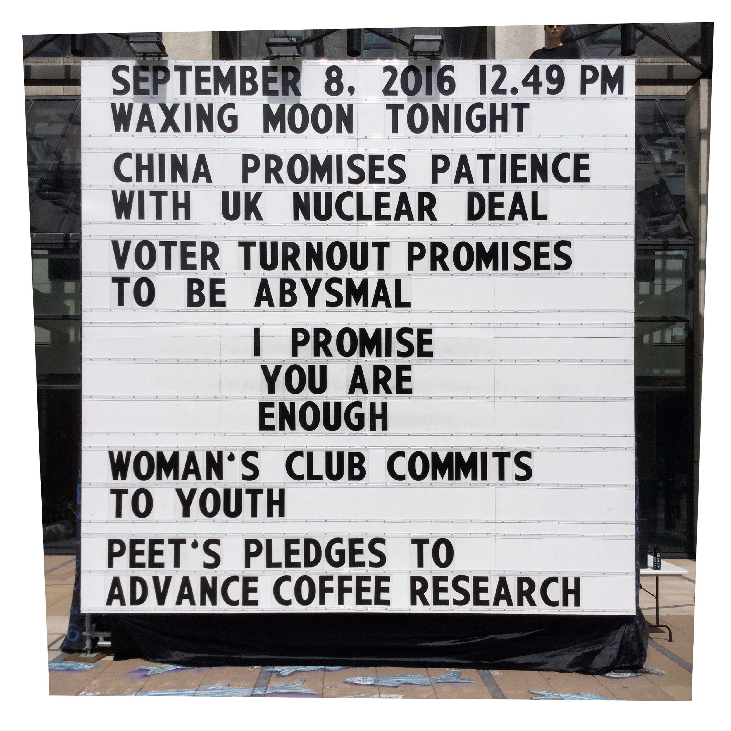 PT_Promise_367COR.jpg