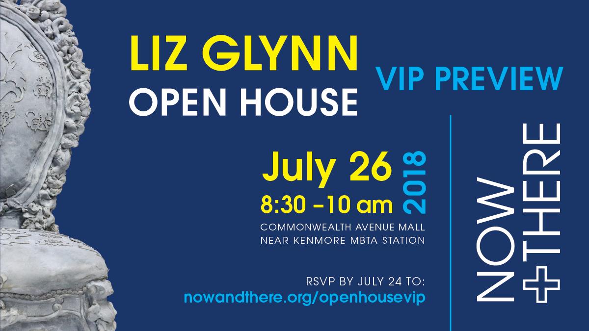 LizGlynnOpenHouseVIP-July26.png