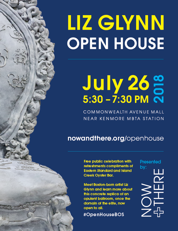 OpenHouseCelebration-7-26-Flyer.png