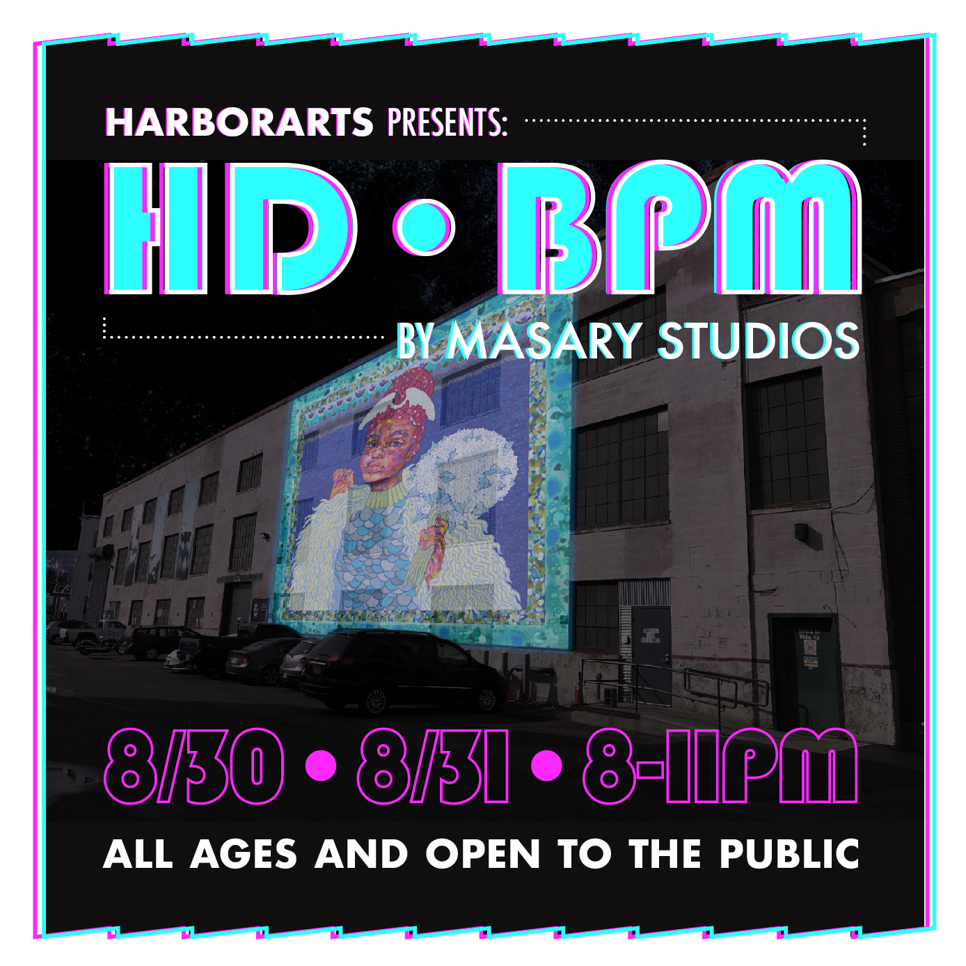 HD•BPM_Insta.png