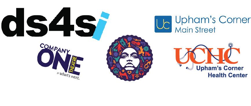 NT.web.partner logos.jpg
