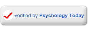 pyschology-today.png