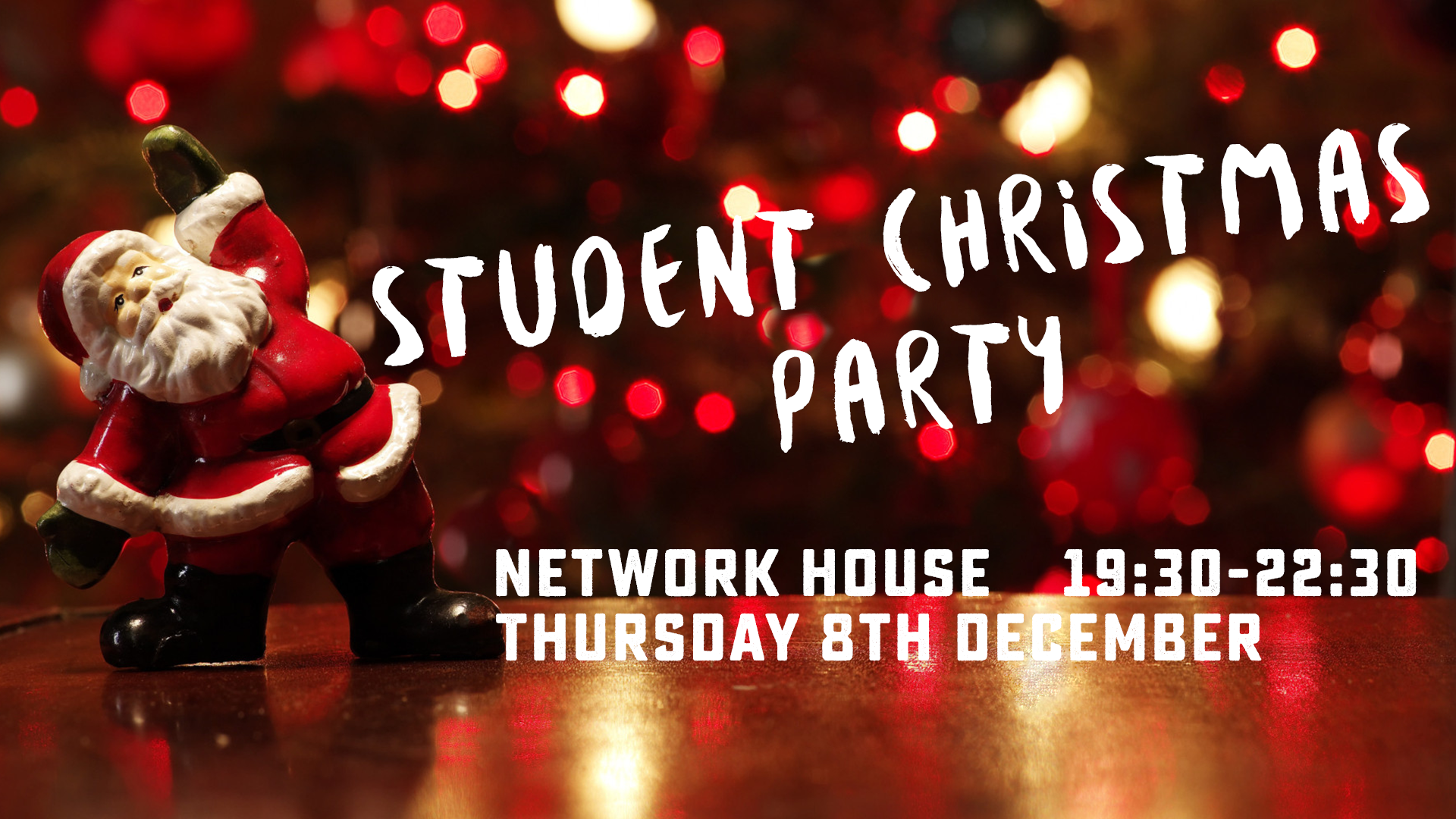 Student Christmas Party Graphic.png