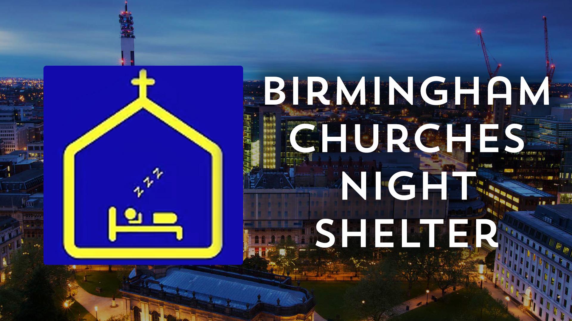 Night Shelter.jpg