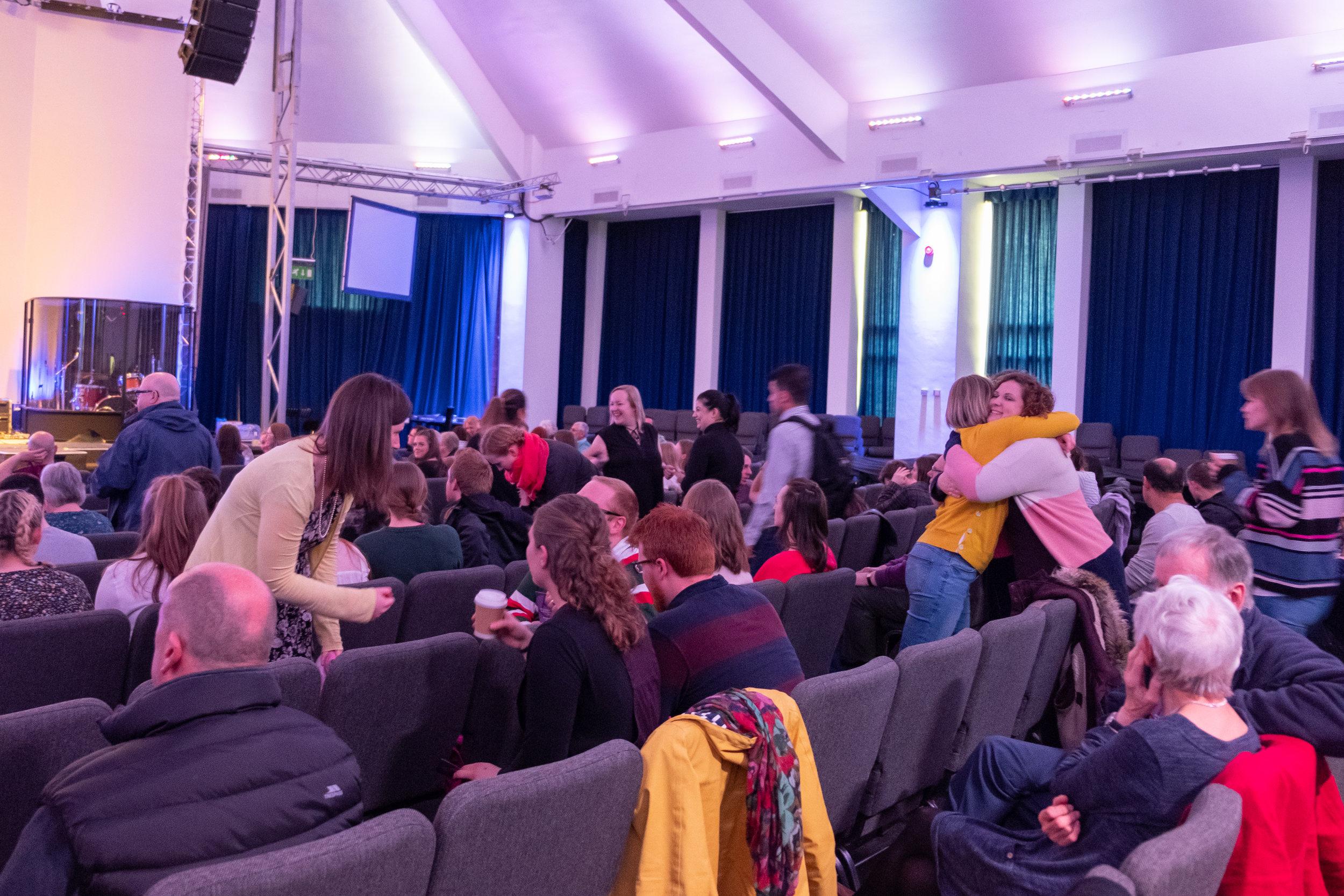 Big Church Apr 2018-5.jpg