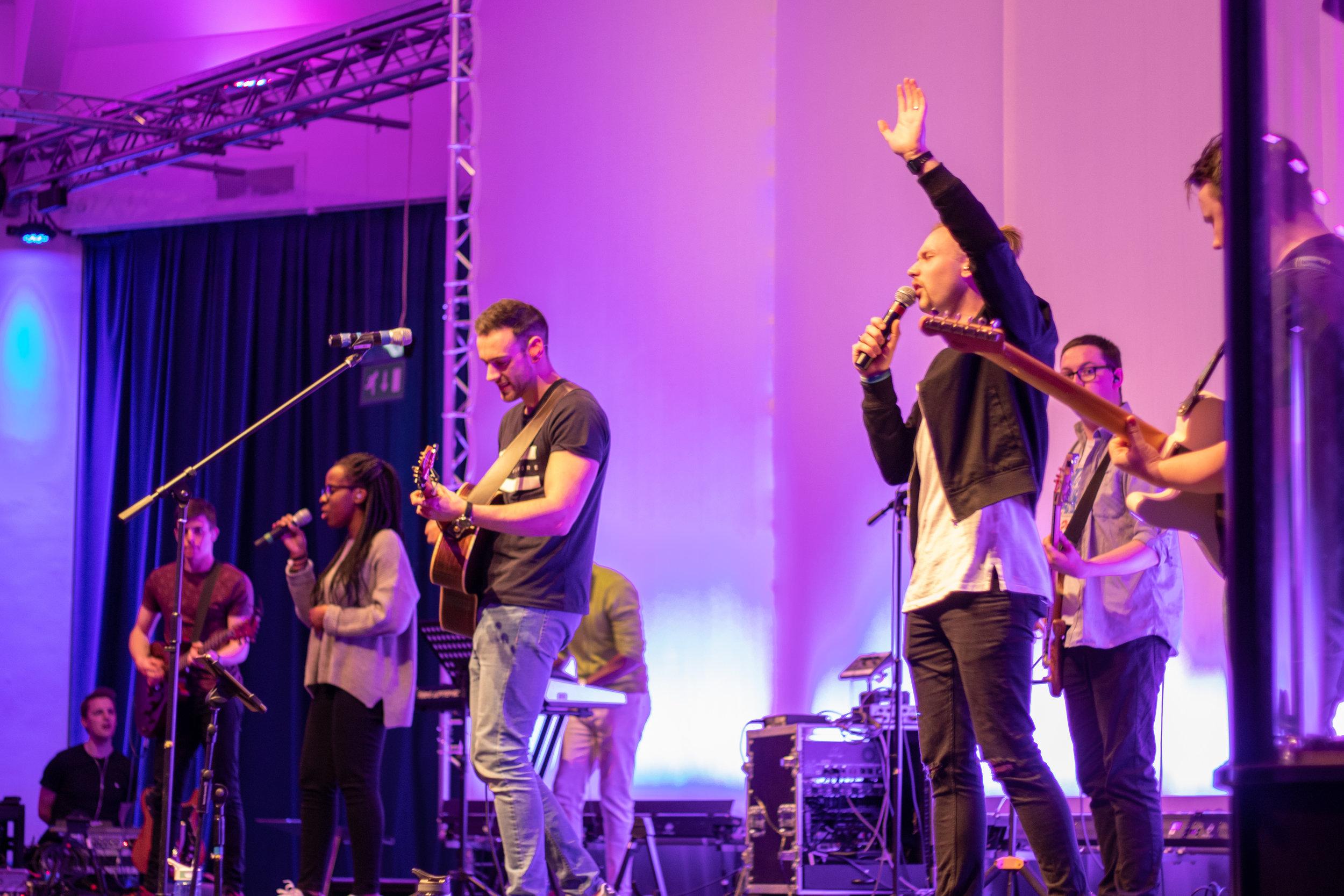 Big Church Apr 2018-6.jpg