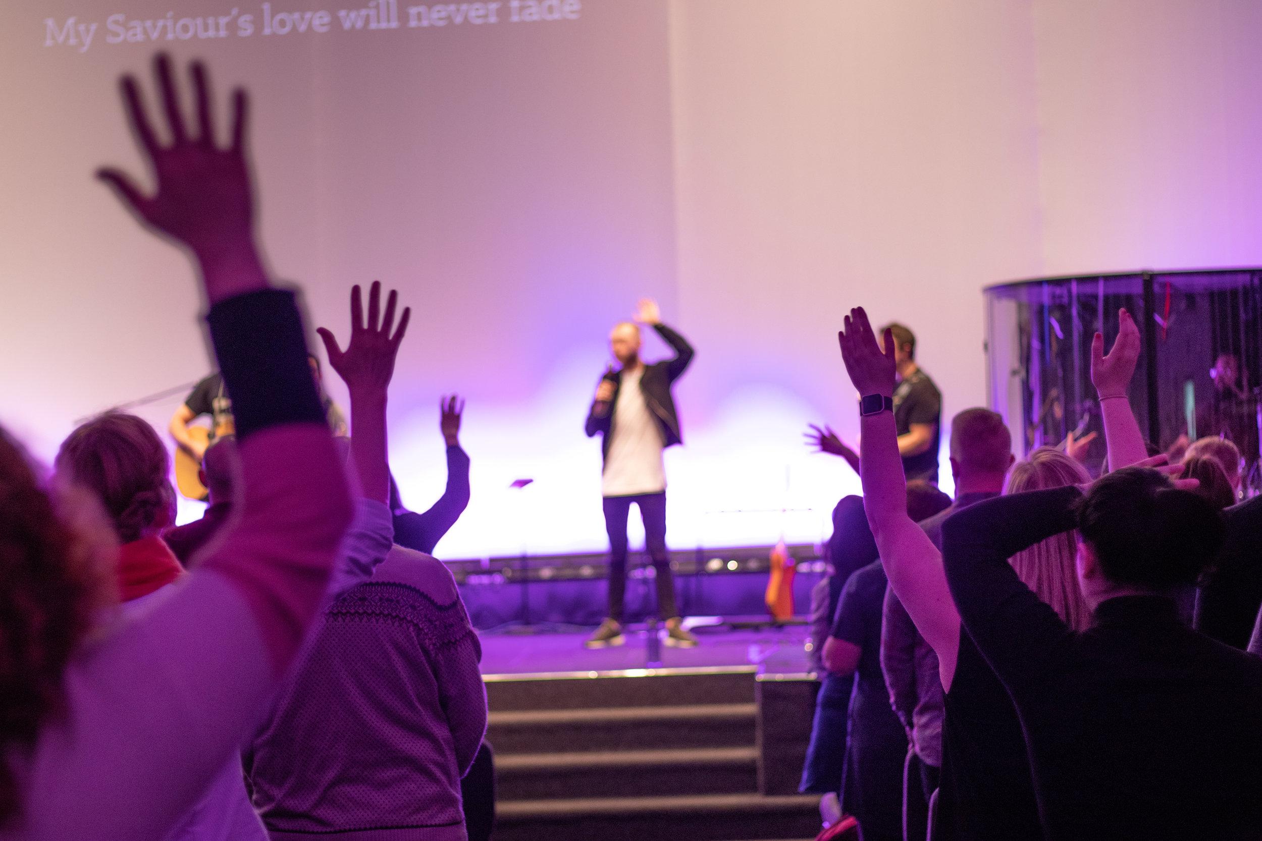 Big Church Apr 2018-7.jpg