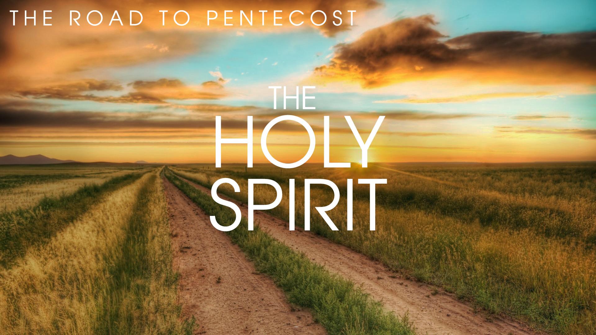 Holy Spirit Graphic.jpg