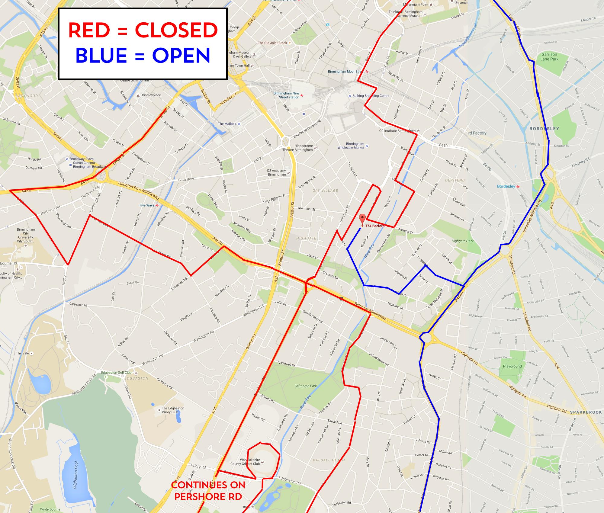 2018 - Half Marathon Road Closures.jpg