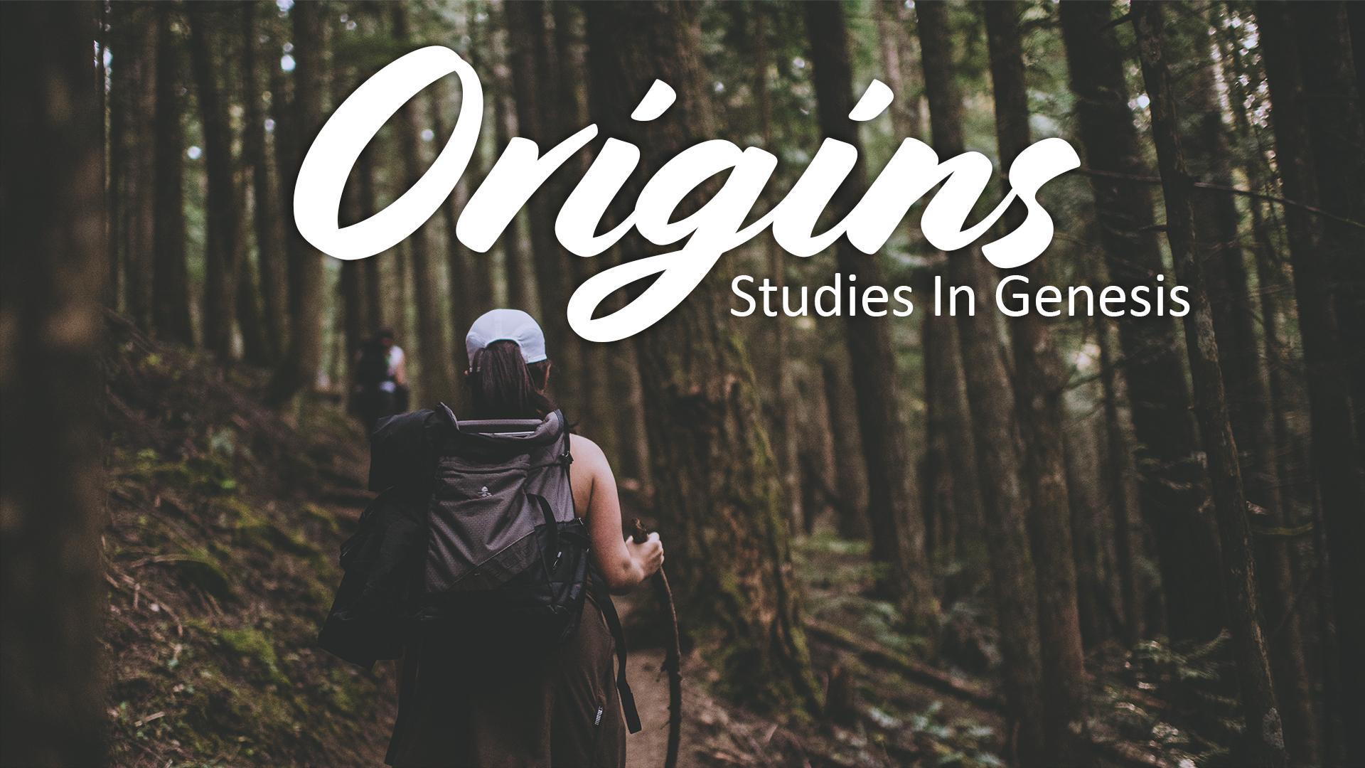 Origins - Genesis Sermon Series.jpg