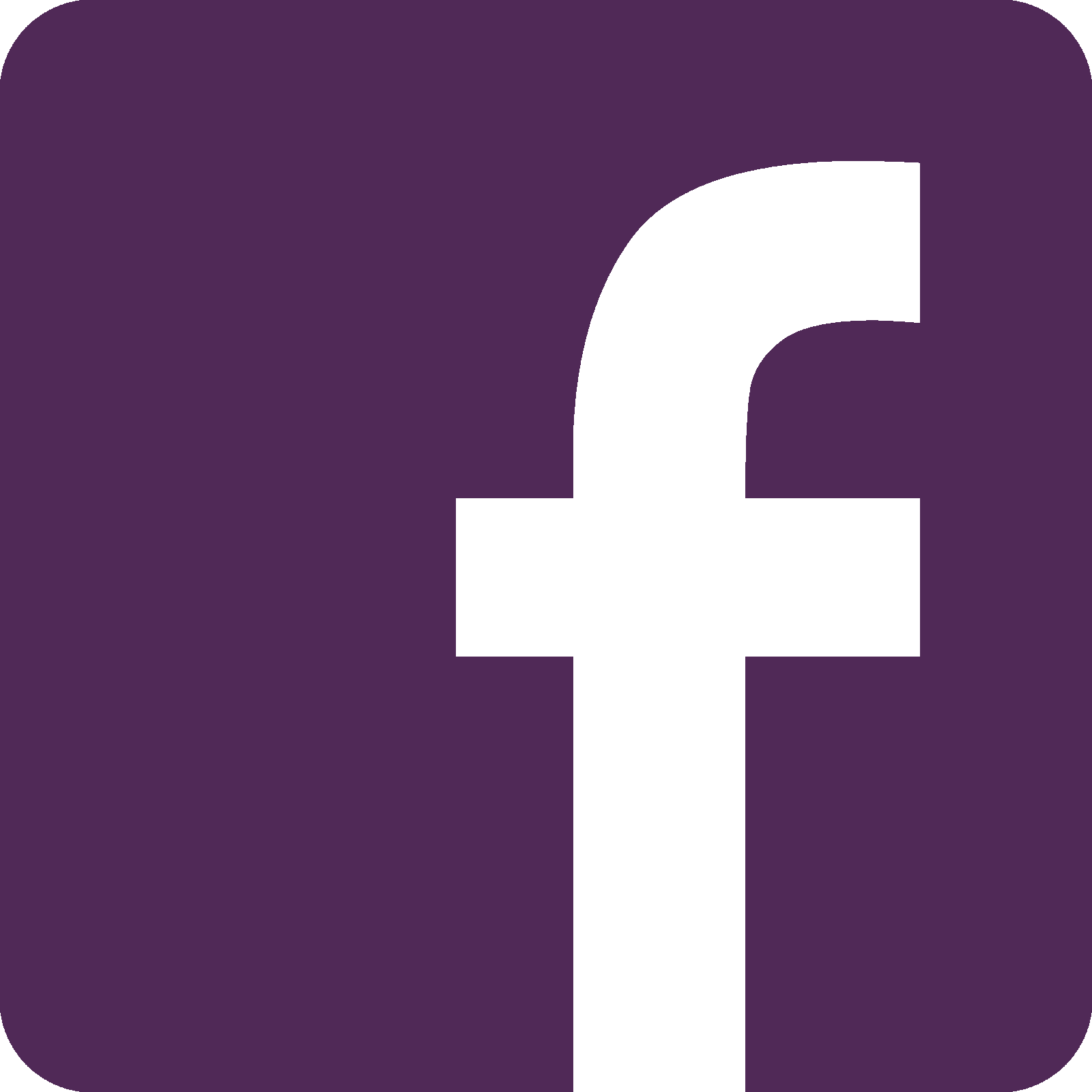 Facebook - Purple.png
