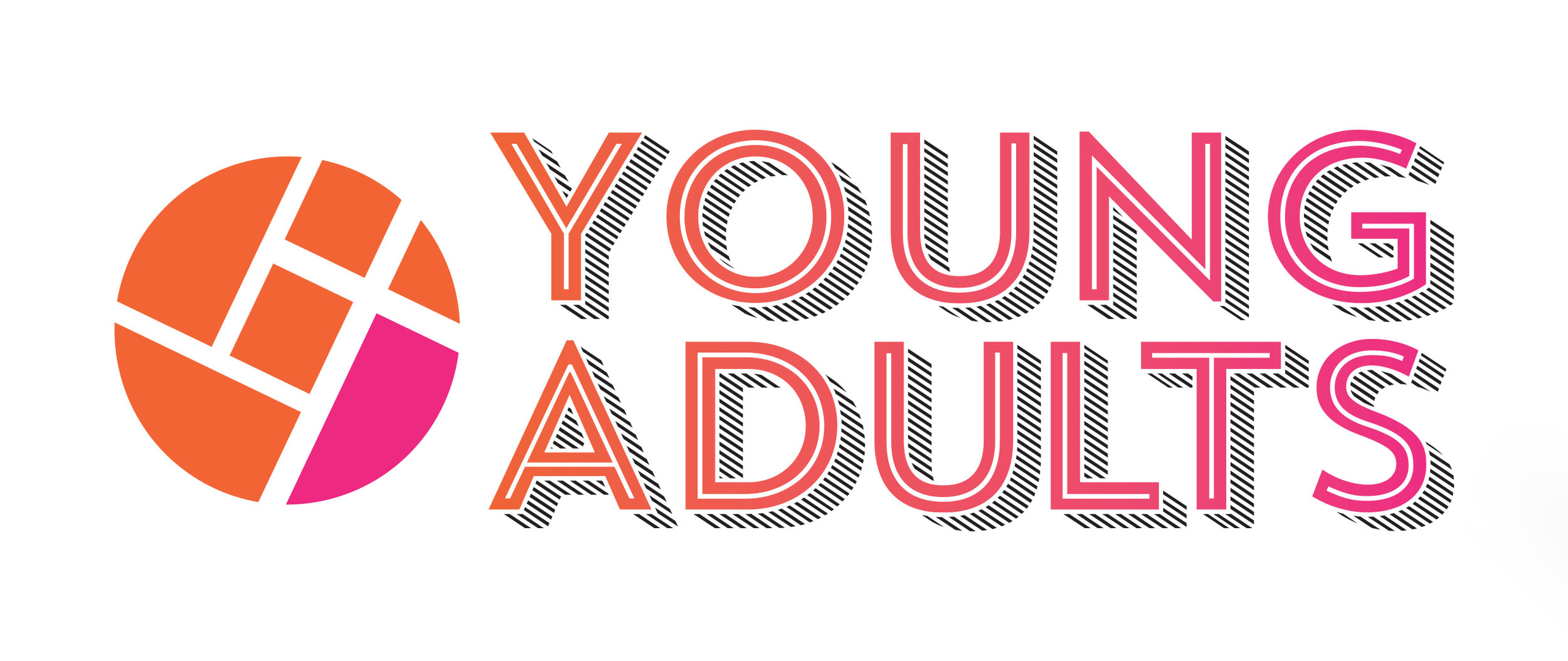 Young Adults Banner.jpg