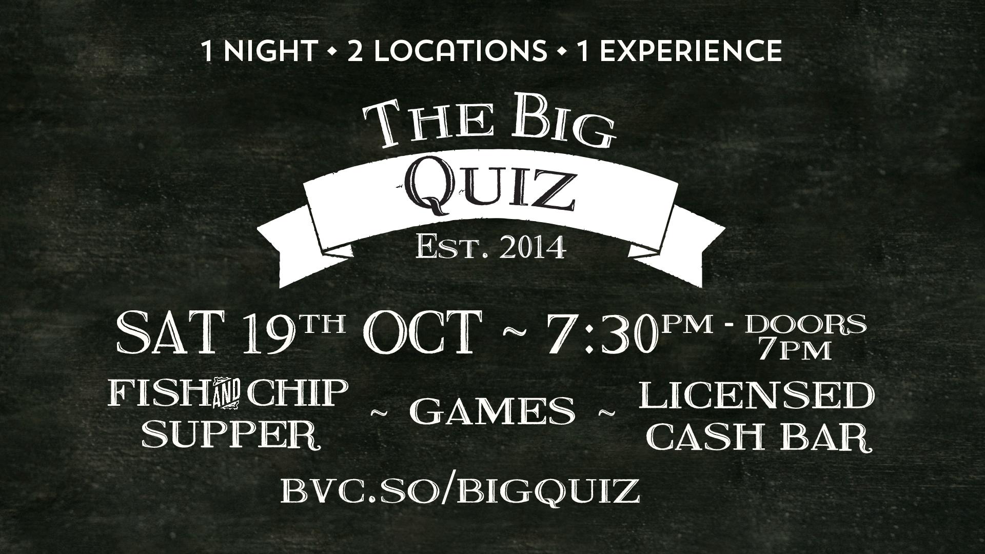 Big Quiz Slide.jpg