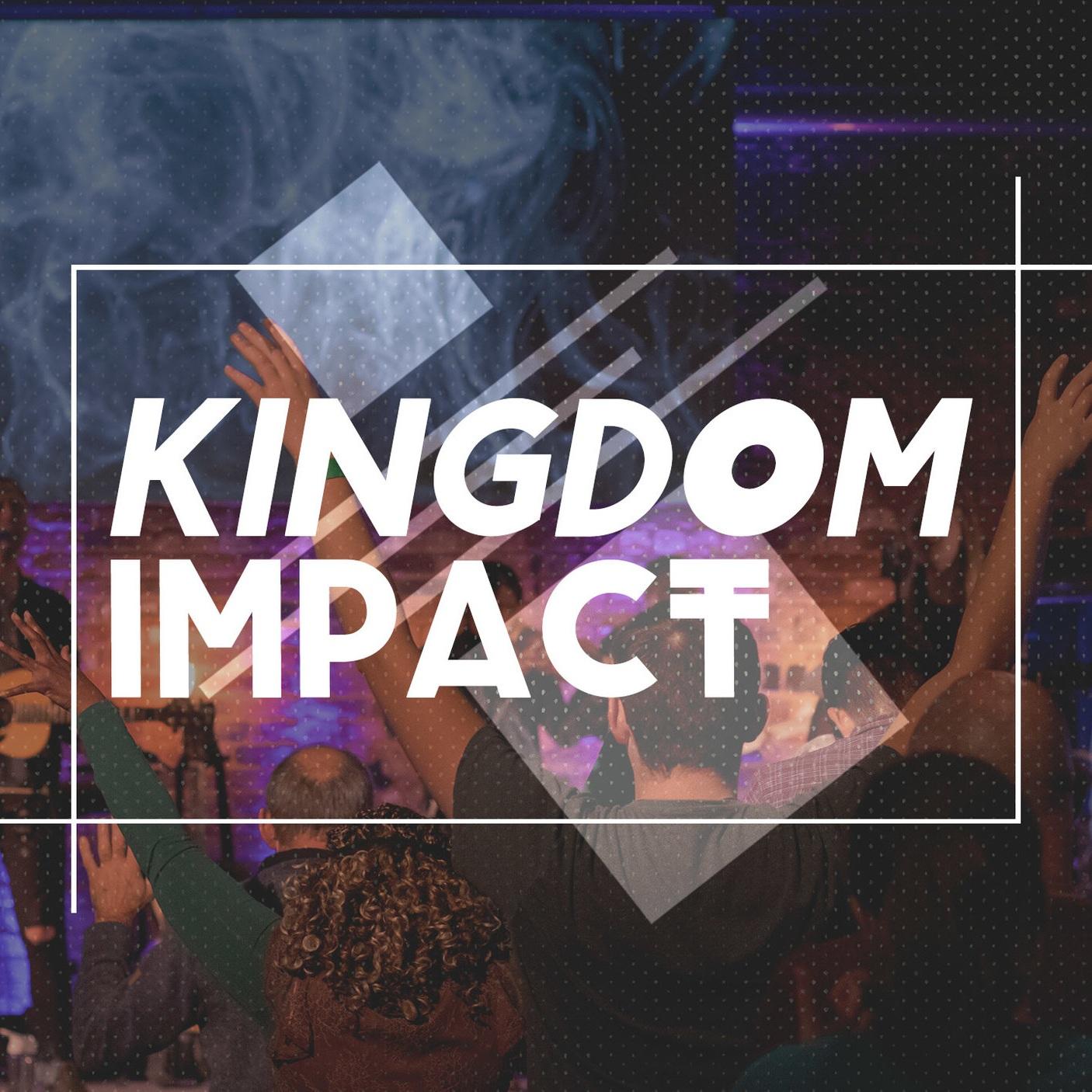 Kingdom Impact 2019 - Web Banner.jpg
