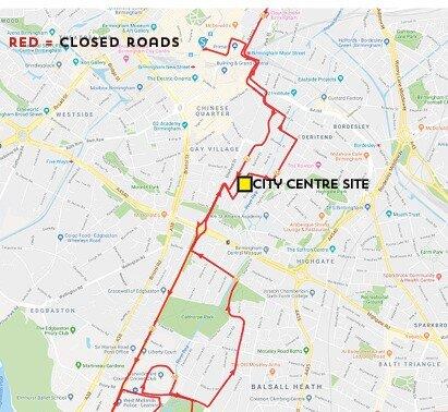 2019 - Half Marathon route.jpg