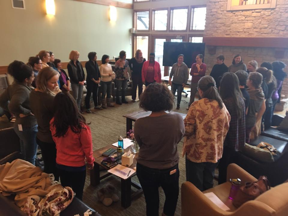 2017 11 retreat closing circle.jpg