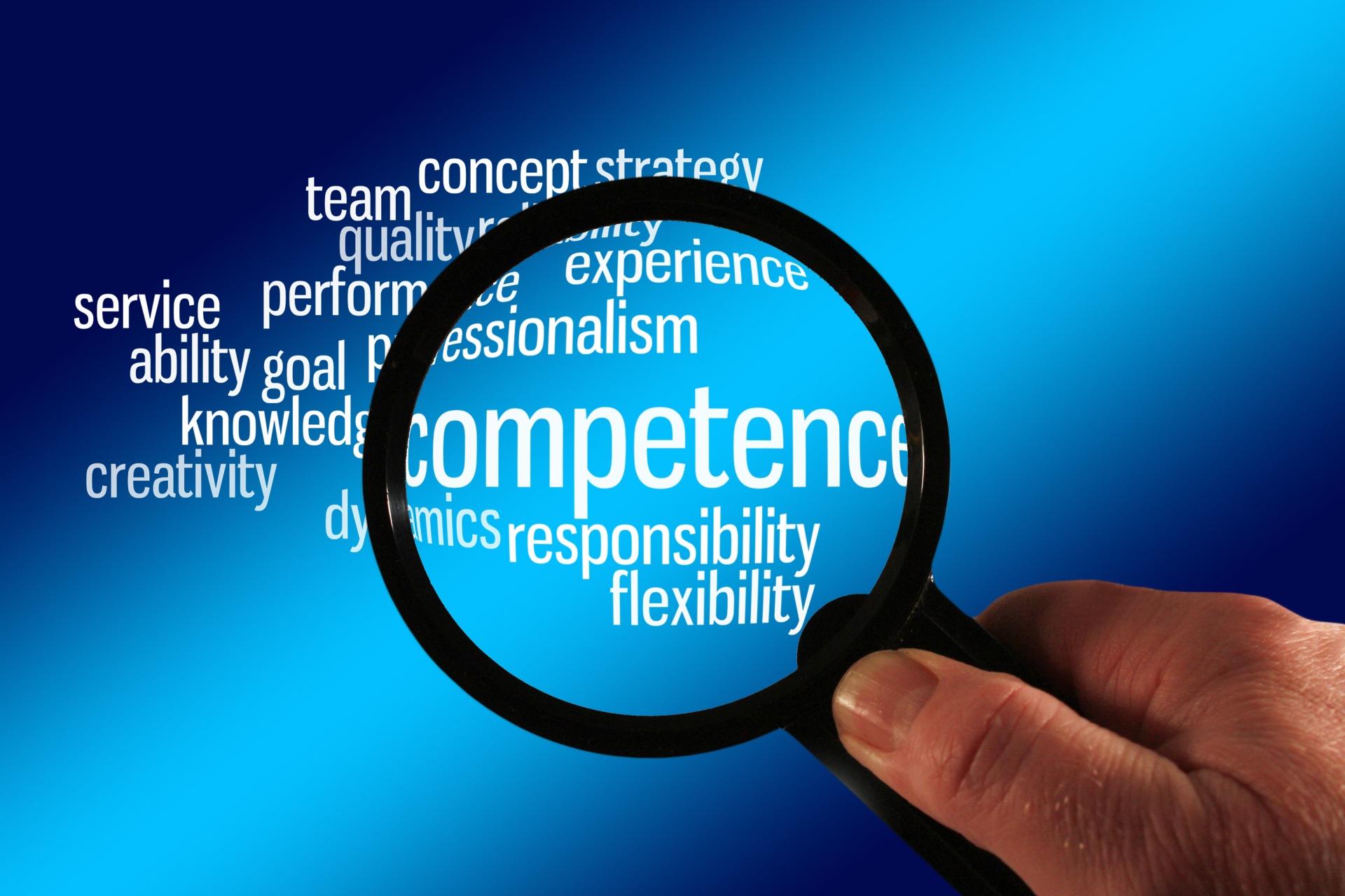 competence.jpg