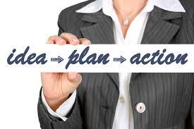 Idea plan action.jpeg
