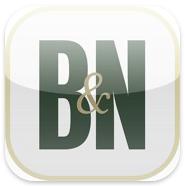bn-ereader-icon.png