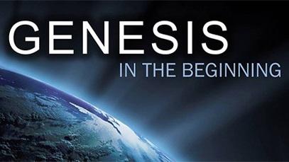 about-genesis.jpg