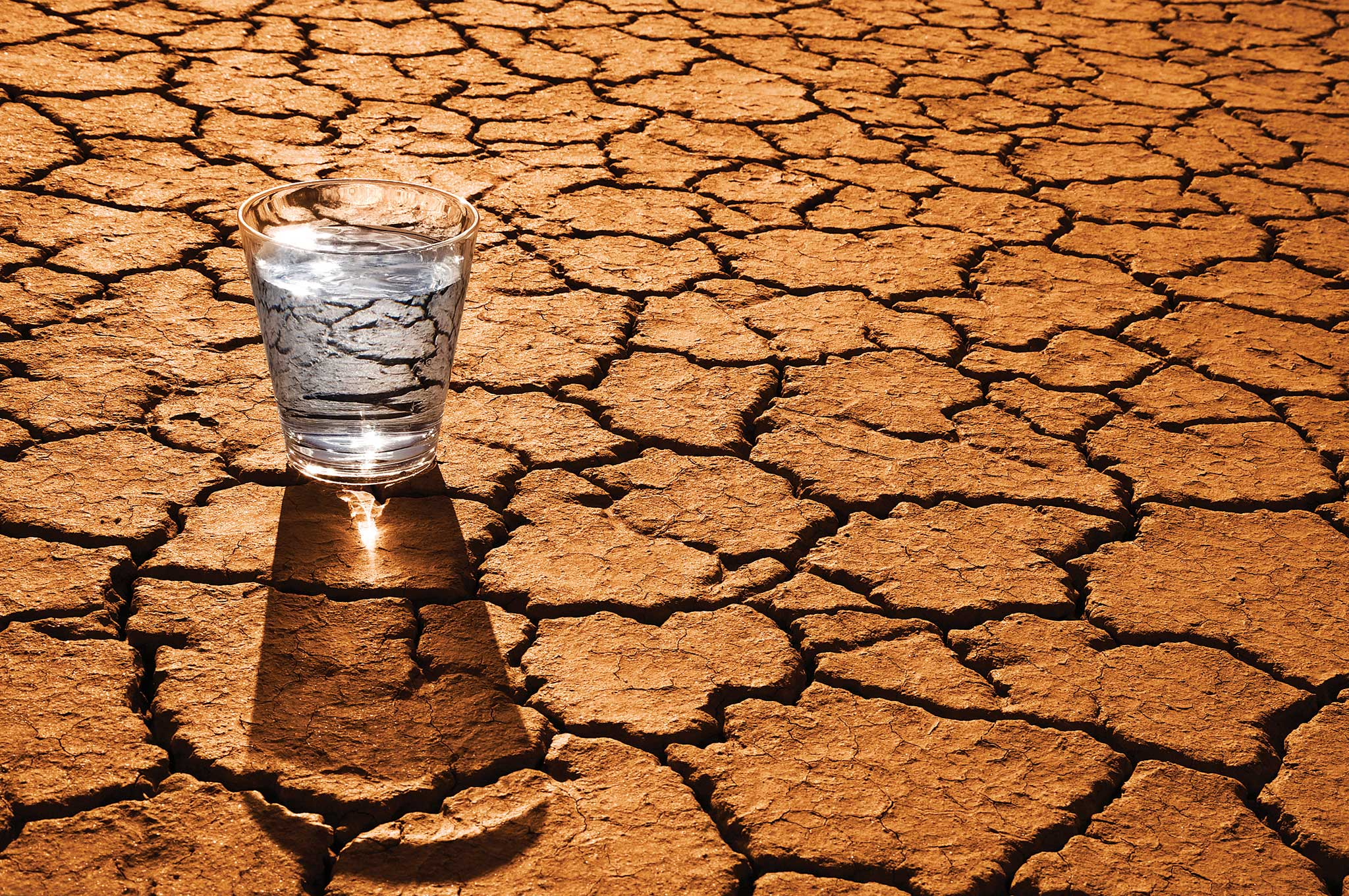 water-rationing-while-stranded-in-the-desert (1).jpg