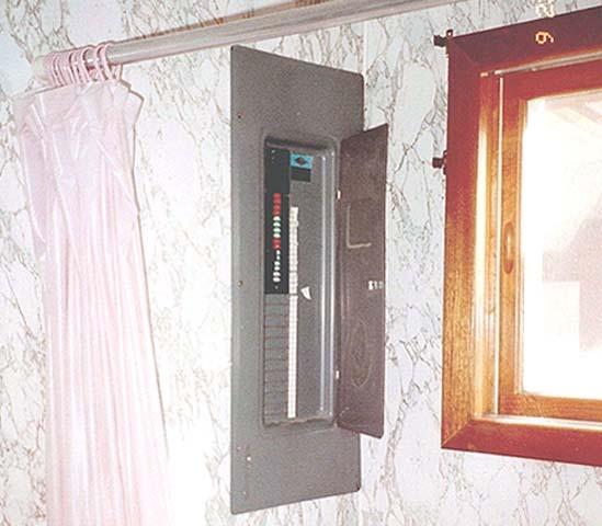 shower&panel550.jpg