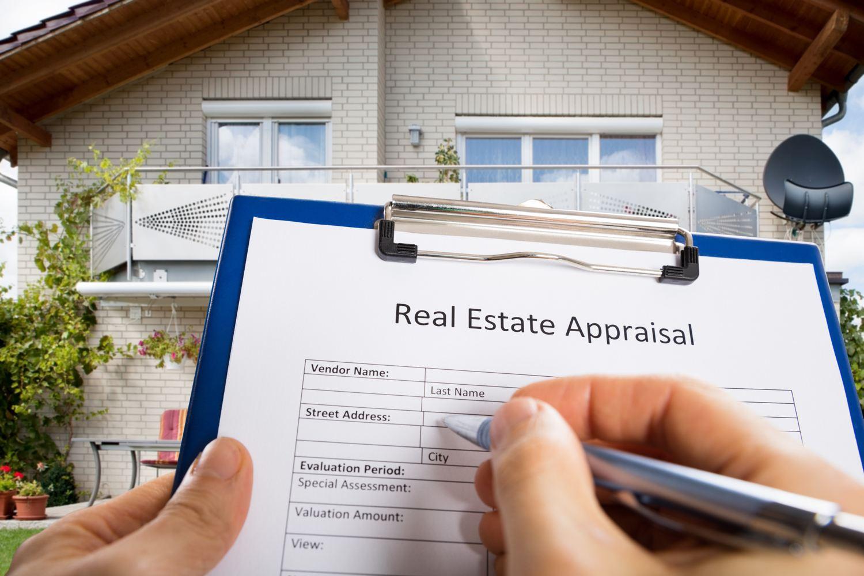 what-is-a-home-appraisal.jpg