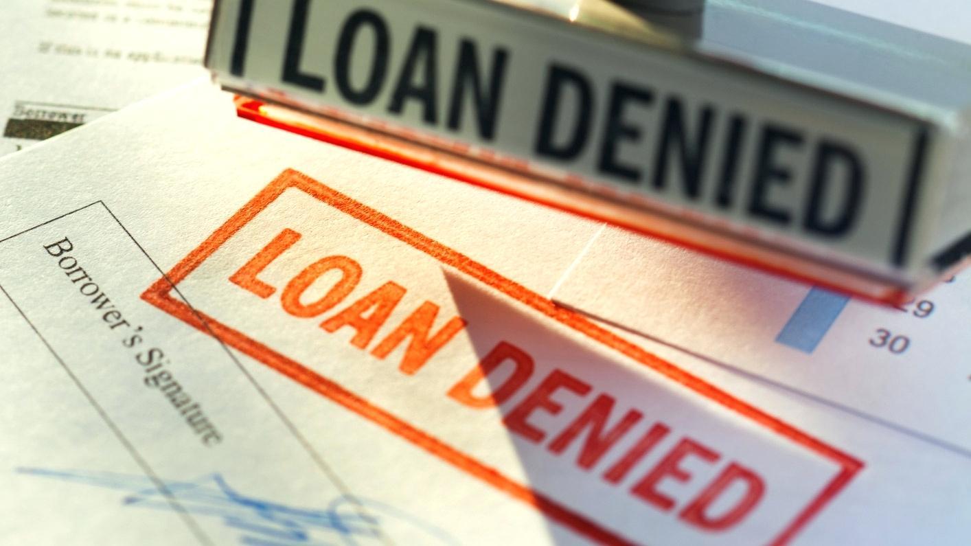 business-plan-to-get-a-loan-no-business-plan-business-plan-loan-proposal.jpg