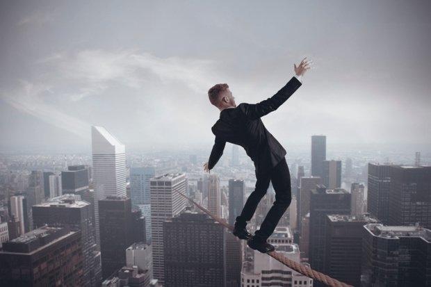 risky_business_cmo_cio-100510429-primary.idge.jpg
