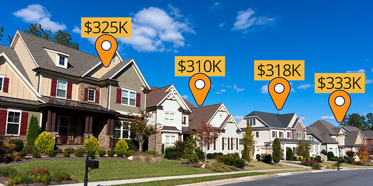 good-selling-price-home_article-image.jpg