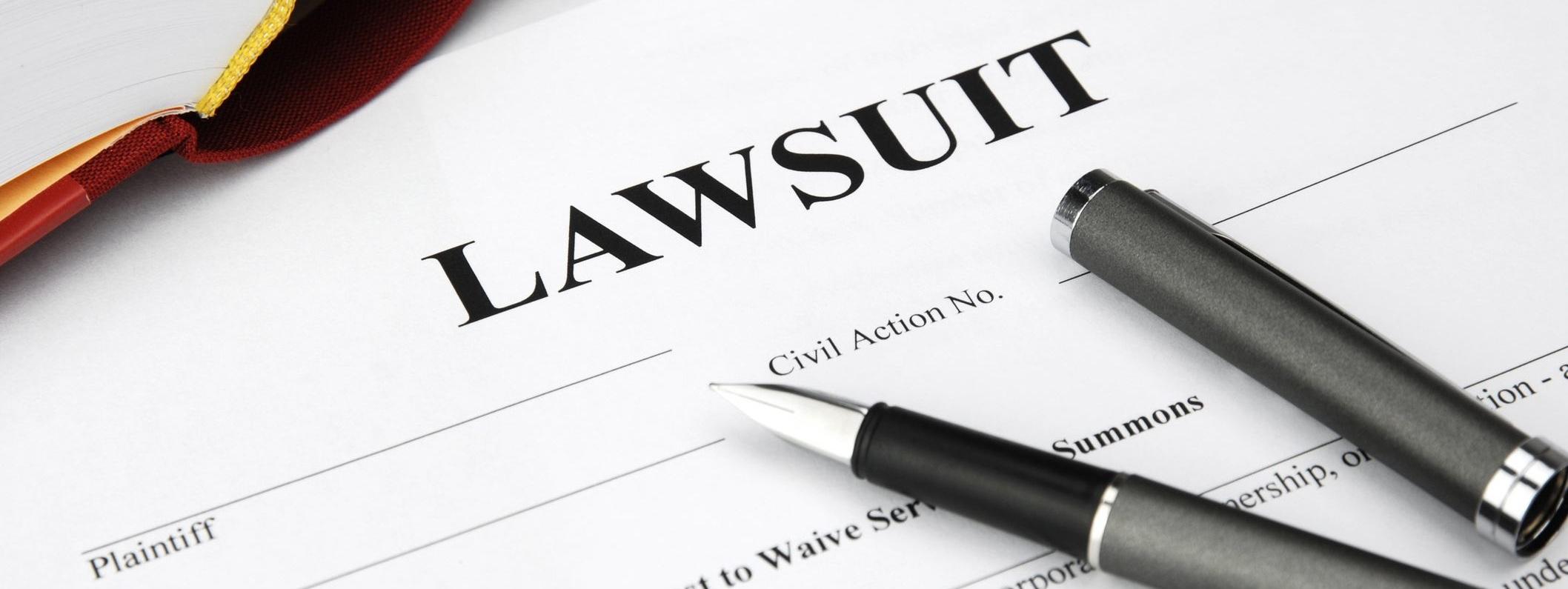 getty-lawsuit.jpg