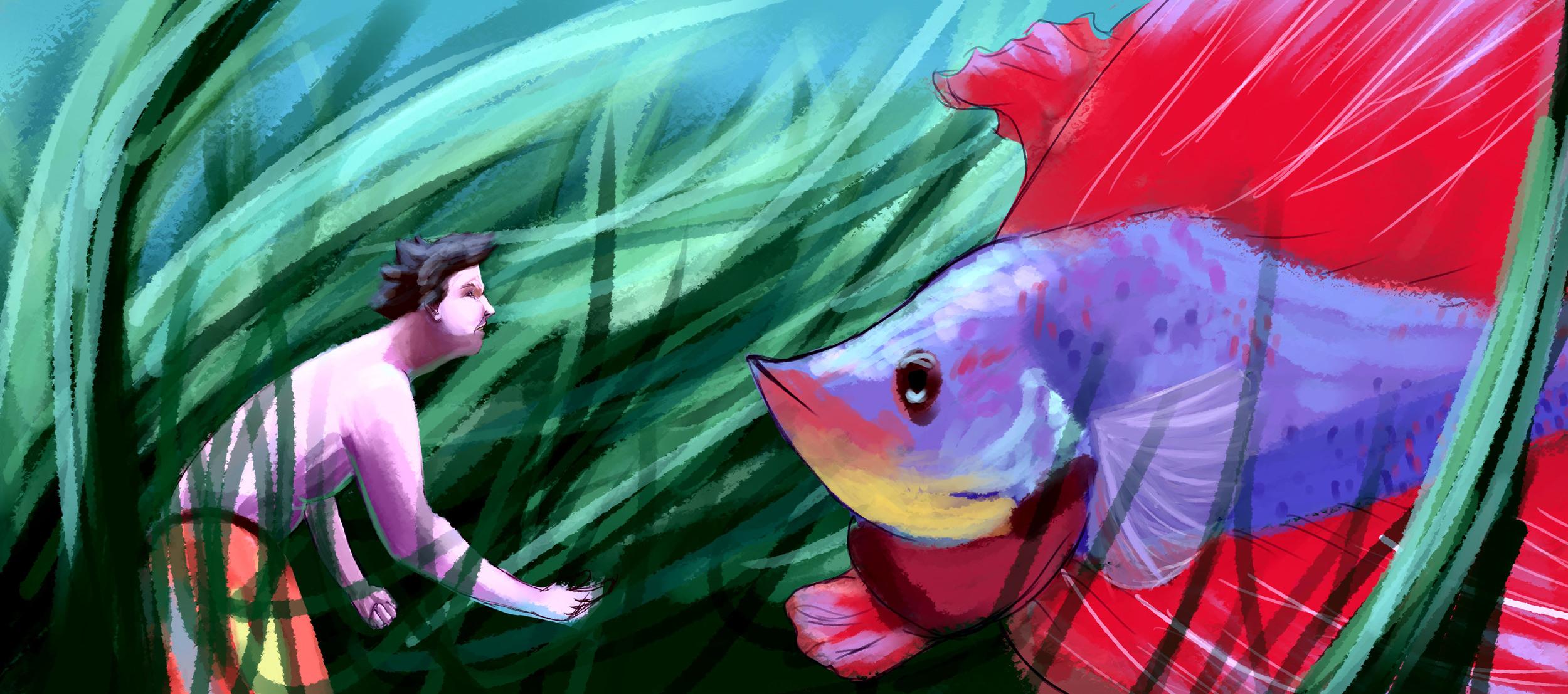 fish_painting.jpg