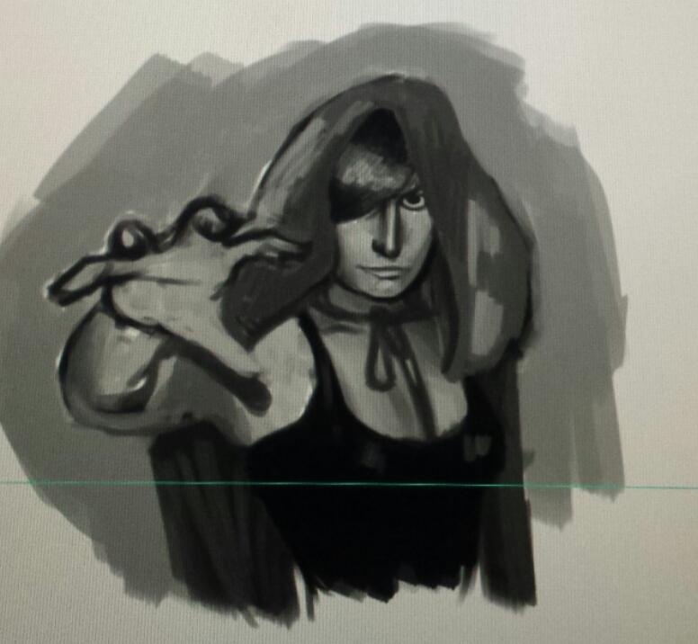 hooded_woman_study.jpg