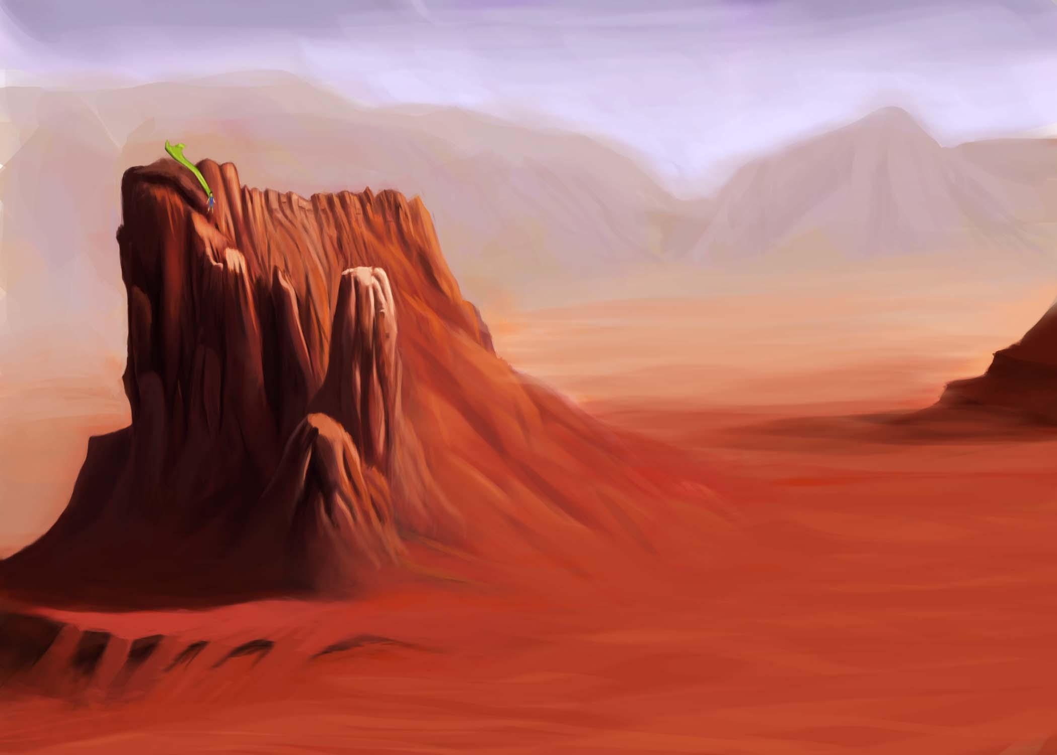 desert-hero.jpg