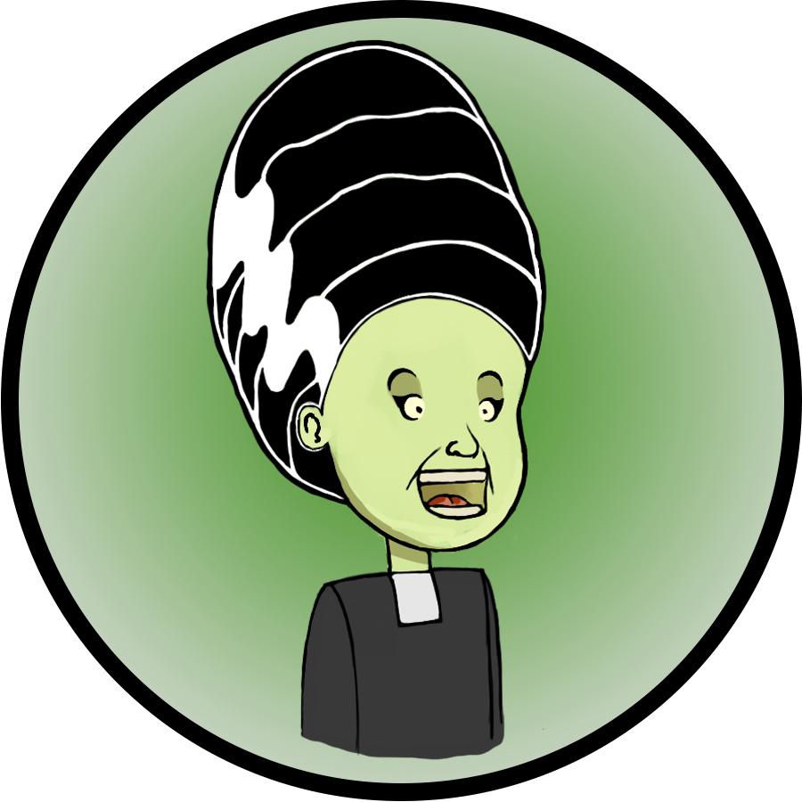 bridegirl-sticker.jpg