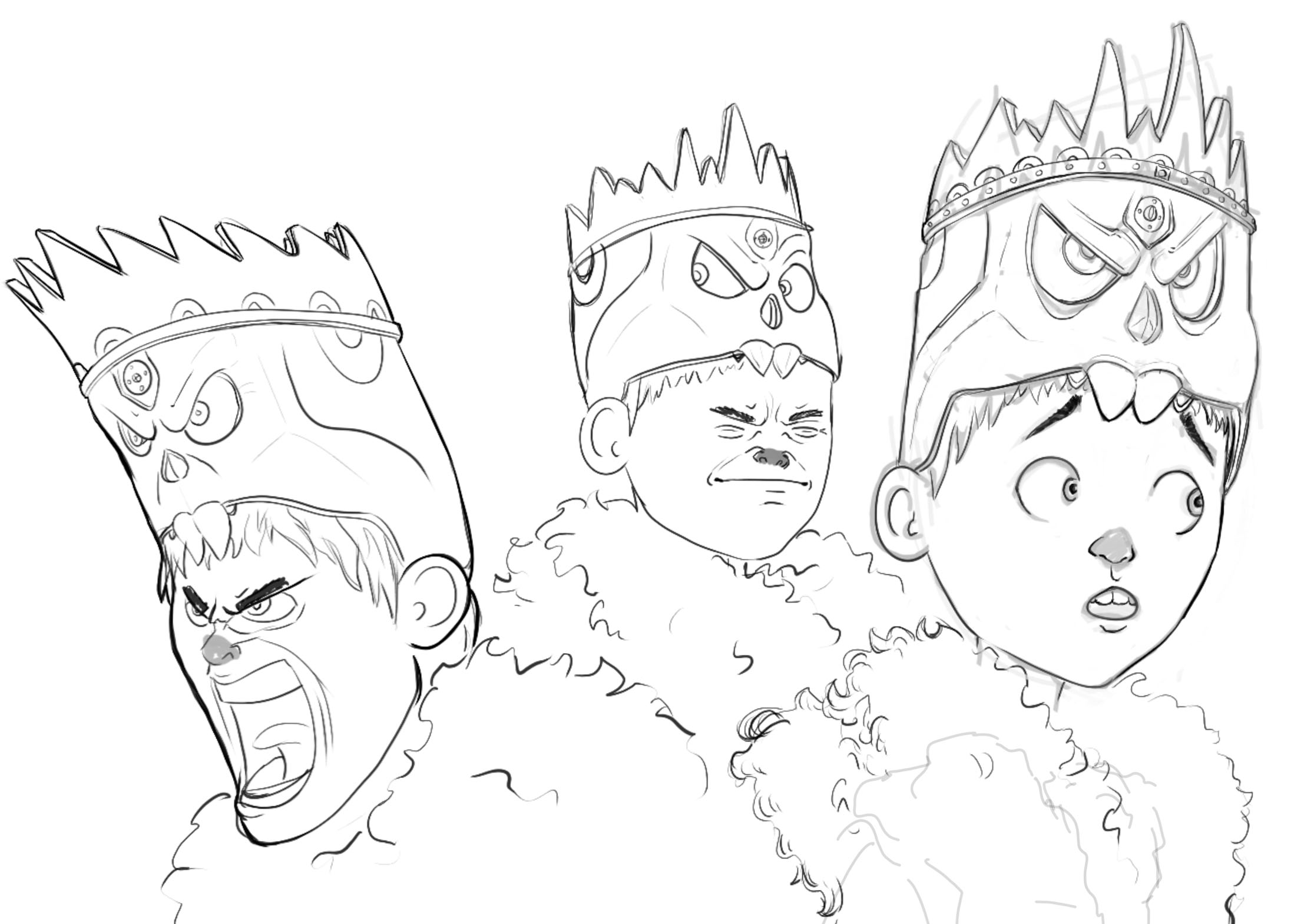 crown kid insta.jpg