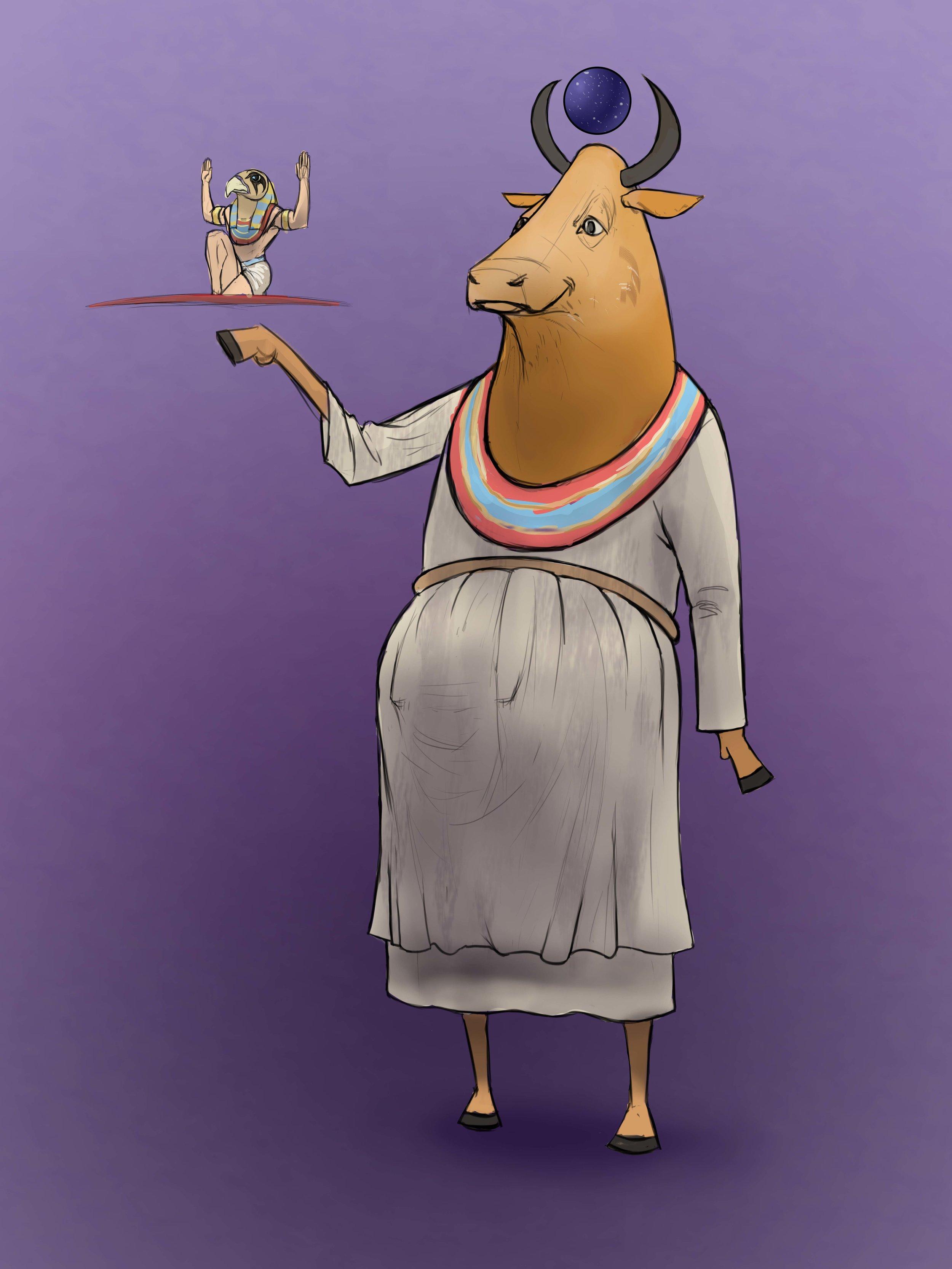 Egypt-god-nut.jpg