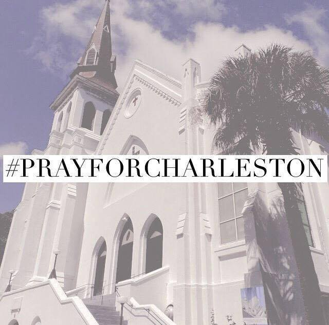 prayforcharleston.jpg