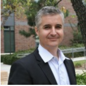 Director:   Marcelo A. Wood , Ph.D. Professor and Chair Department of Neurobiology and Behavior