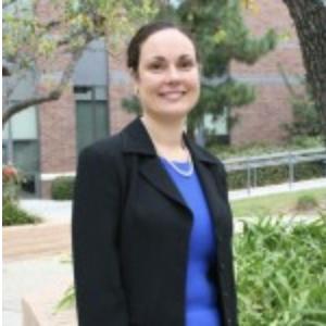 Christie D. Fowler , Ph.D. Assistant Professor Department of Neurobiology and Behavior