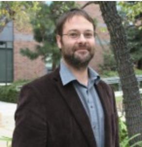 Stephen V. Mahler , Ph.D. Assistant Professor Department of Neurobiology and Behavior