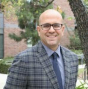 Shahrdad Lotfipour,  Ph.D. Assistant Professor Department of Emergency Medicine and Pharmaceutical Sciences