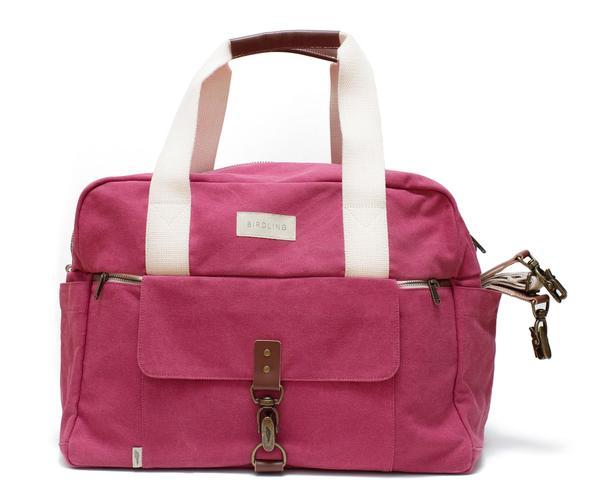 Birdling-Bags-Berry-Weekender1B_grande.jpg