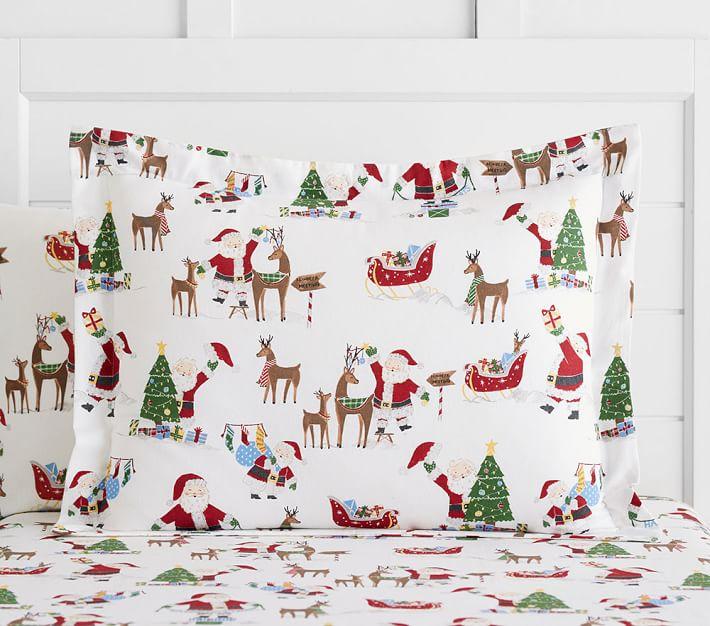 organic-flannel-jolly-santa-duvet-1-o.jpg